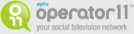 Operator 11 logo