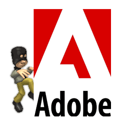 Adobe.com Gave Anyone Server Access