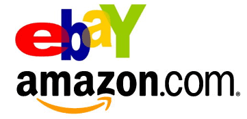 Ebay Vs. Amazon: Which Is Best To Unload Your Junk
