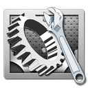 Tinker Tool Logo