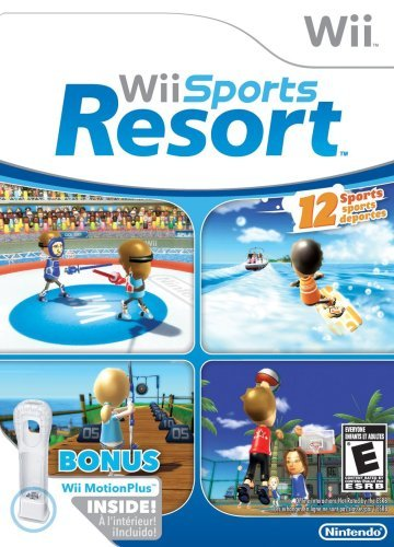 Wii-Sports-Resort-box-art