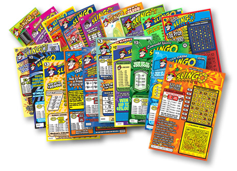 how to buy scratch tickets
