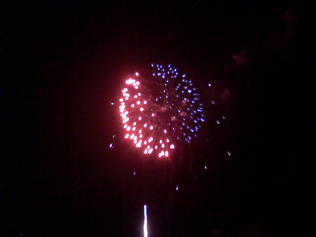Fireworks8.jpg